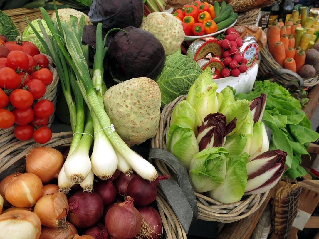 vegetables-1363031_1280