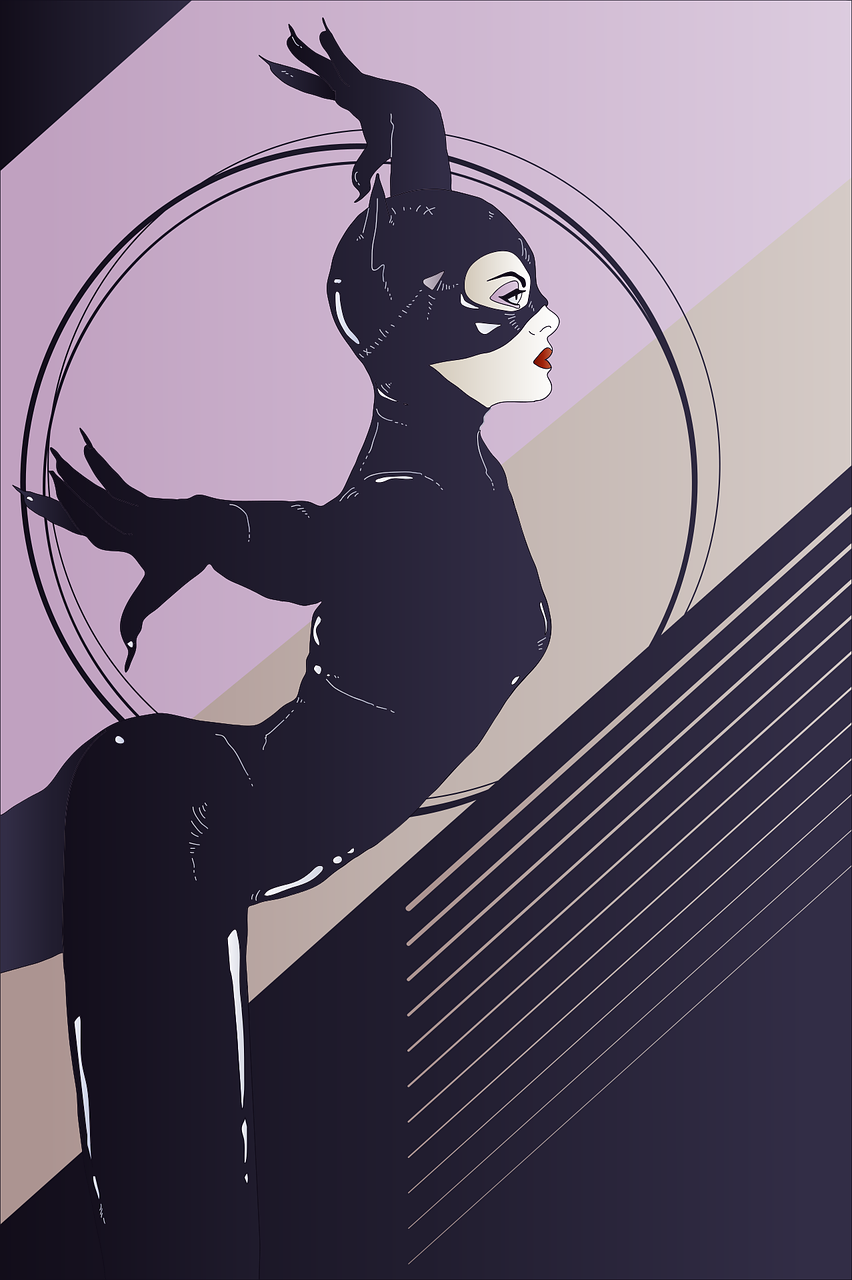 catwoman-3227950_1280