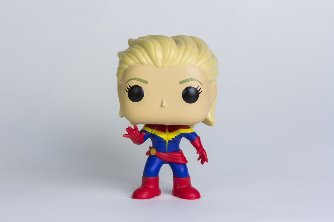 captain-marvel-2977923_1280