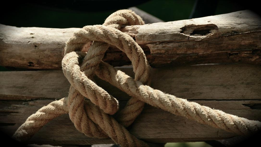 rope-1465296_1280