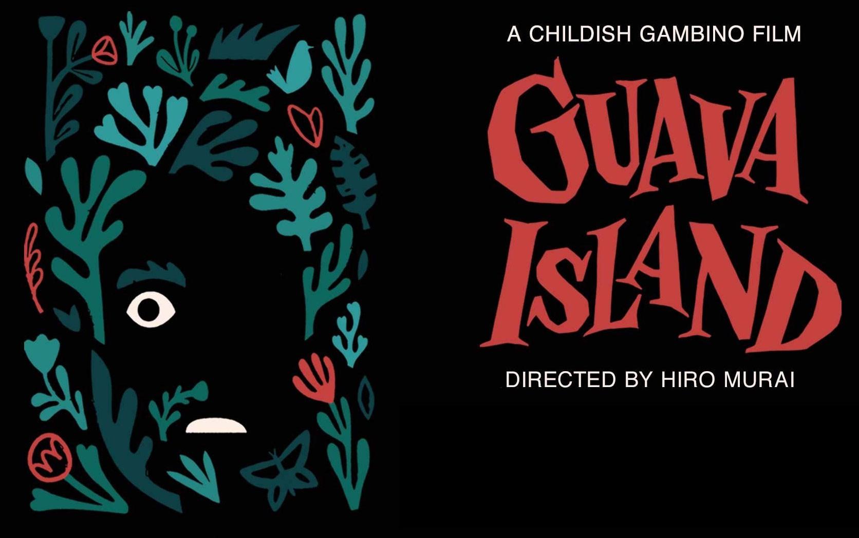 guava-island-childish-gambino-1554945554-compressed